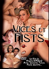 Vices et fists