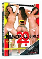 Beautiful girls n�20