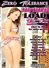 Mother load n�2